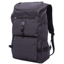 LUXUR Laptop Backpack for Travel Gym