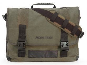 Mobile Edge ECO Laptop Messenger for Laptops