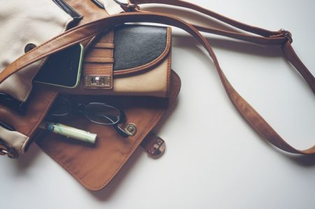 bag-types-of-animal-leather
