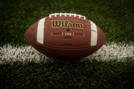 football-pigskin-animal-leather