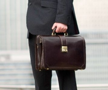 lawyer-holding-best-briefcase