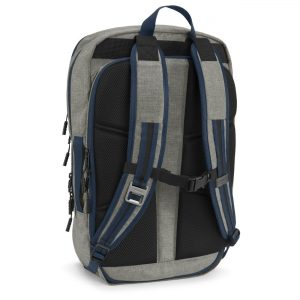 Timbuk2 Command Laptop Backpack Secure Straps