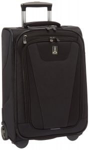 Travelpro Maxlite Rollaboard Suitcase